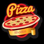 logo-oizza
